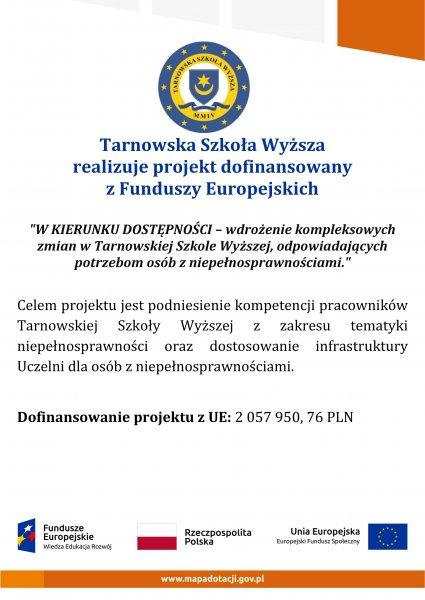 FE_POWER_barwy_RP_Europejski_Fundusz_Spoleczny_plakat_A3_pion_edit-1.jpg