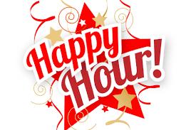 """Noworoczne """"Happy Hour"""" – spotkanie dla studentów i słuchaczy studiów podyplomowych"""
