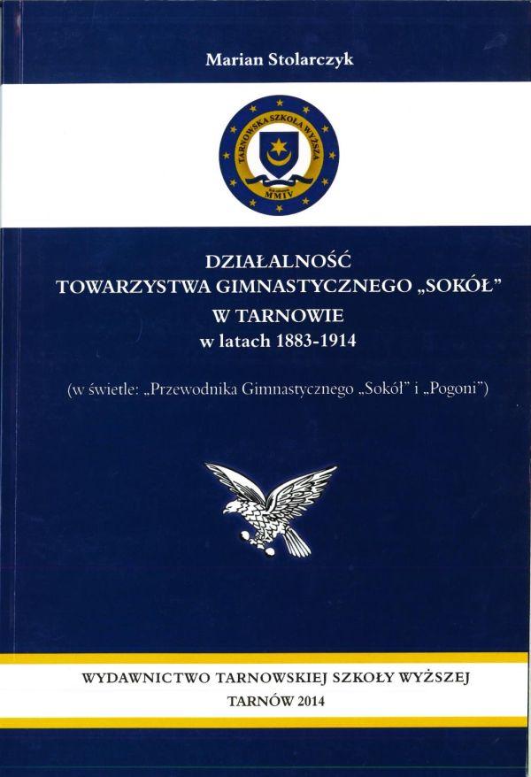 Monografia 2/2014