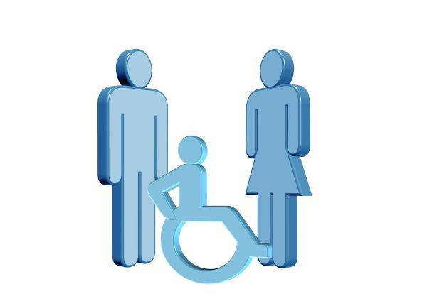 """UWAGA! Konkurs na przedstawiciela studentów (posiadającego orzeczenie o niepełnosprawności) do Rady ds. Dostępności w ramach Projektu pn. """"W KIERUNKU DOSTĘPNOŚCI – wdrożenie kompleksowych zmian w Tarnowskiej Szkole Wyższej"""