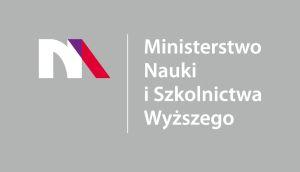 Tarnowska Szkoła Wyższa otrzymała pozwolenie na prowadzenie studiów drugiego stopnia na kierunku Psychologia.