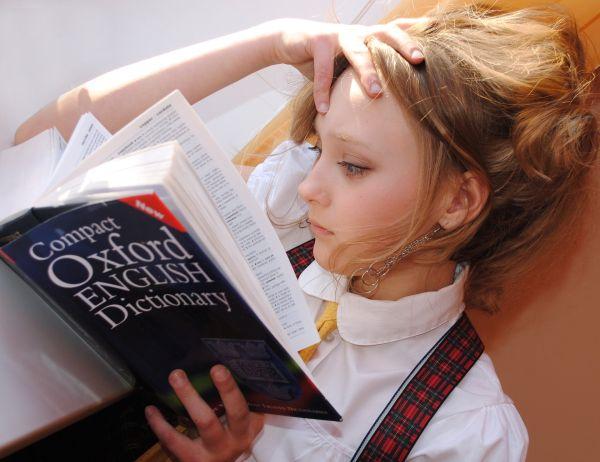 Debata Oxfordzka w Tarnowskiej Szkole Wyższej